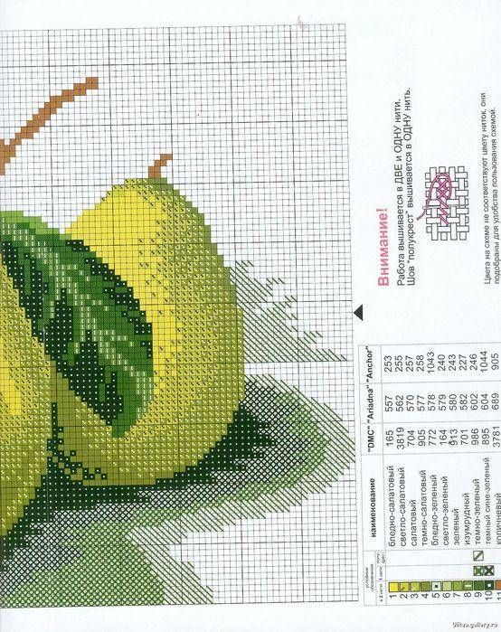 Pears 2/2