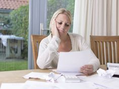 Loan For Bad Credit A Suitable Choice For One Who Are Having Low Financial Rating