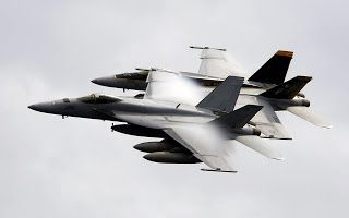 fighter jets flying wallpapers