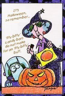 Best Halloween Funnies Images Pinterest