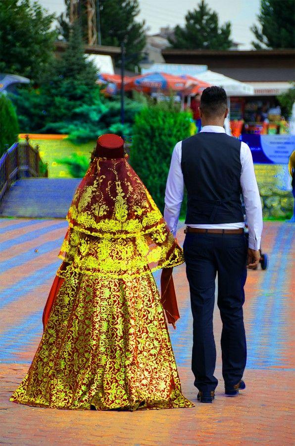 Sivas Düğün Fotoğrafçısı – Dış Mekan Düğün Fotoğrafçısı » Sivas Düğün fotoğrafçısı – Profesyonel Düğün, nişan ve mezuniyet fotoğrafçılığı » Fatma ve Kadir Çifti