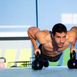 muscular strength defined