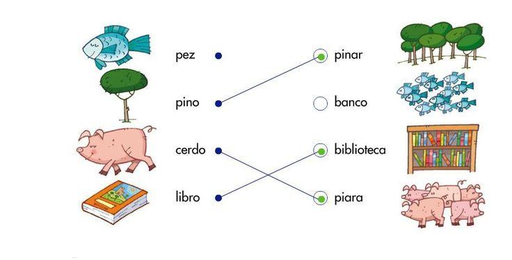El nombre individual y el nombre colectivo: 2do grado Nombres individuales: son las palabras que nombran a una sola persona, animal o cosa. Nombres colectivos: son palabras que nombran (en singular) a un conjunto de personas, animales o cosas.