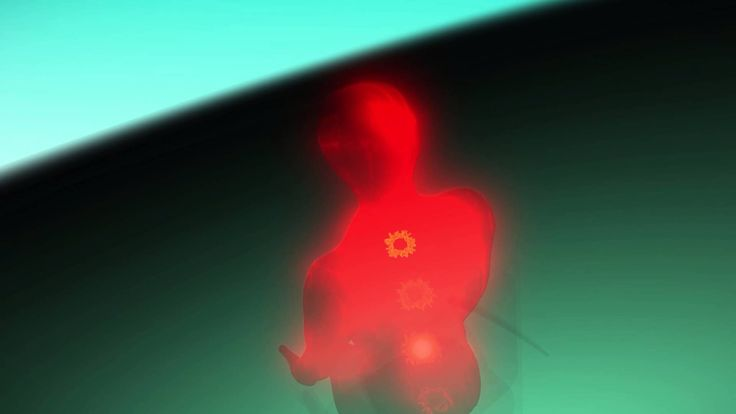 Látványos 3D animáció készítés - Animacio-Keszites.hu