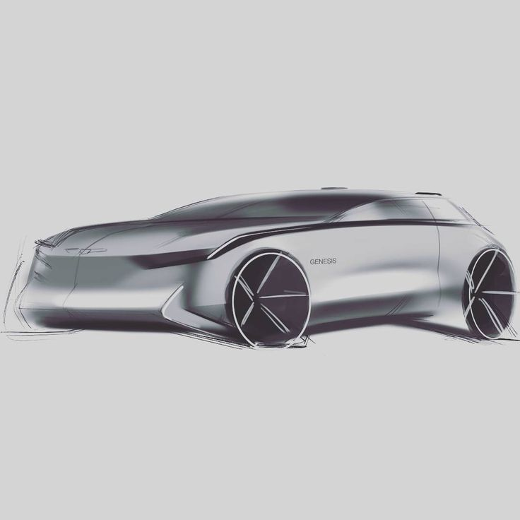 "114 Likes, 9 Comments - Seokunlee (@seokunlee) on Instagram: ""데일리렌더~ #bentley#자동차스케치#daihatsu#honda#acura#concept#conceptdesign#suv #roadster…"""