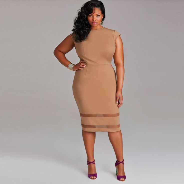 plus size sexy dresses china