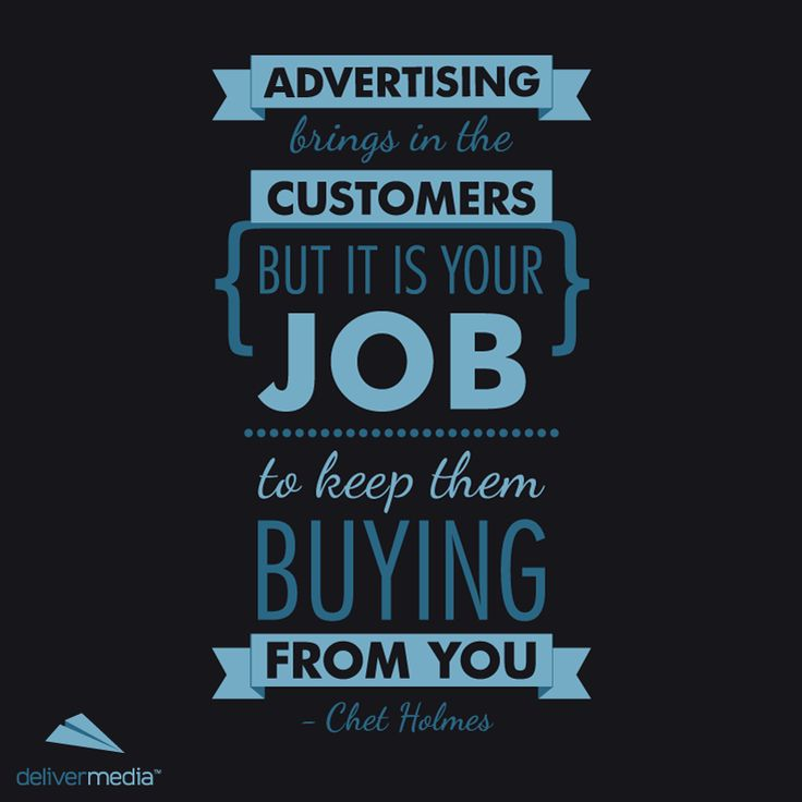 Inspirational Quotes For Selling: 17 Best Images About Marketing Philosphies On Pinterest