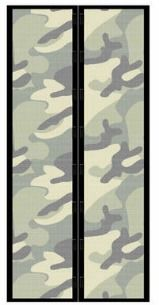 Instant Mesh Screen Door Tanga Deal – Only $5.99! We have a great instant mesh screen door Tangadealfor you this morning! Right now on Tanga, you can score thisinstant mesh doorguard auto open & close magnetic screen door (camouflage) for only $5.99! This is marked down from $39.95! I don't think this will last long [...]