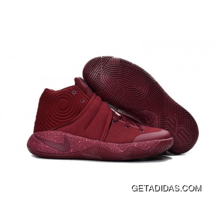 https://www.getadidas.com/nike-kyrie-2-team-red-basketball-shoes-copuon-code.html NIKE KYRIE 2 TEAM RED BASKETBALL SHOES COPUON CODE Only $98.61 , Free Shipping!
