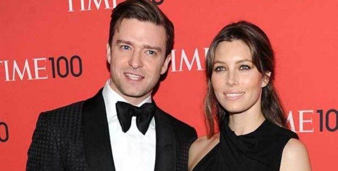 Justin Timberlake e Jessica Biel divorziano dopo due anni
