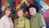 Quilt Show -- Free TV Episodes of quilt shows