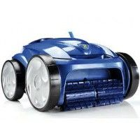 Robot pulizia piscine Zodiac Vortex 3  #robotpuliscipiscina   #robotperpiscine  #robotpuliziapiscina