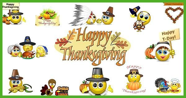 50 Thanksgiving Emoji Amp Smileys 2019 Turkey Emoticons Images Happy Thanksgiv Happy Thanksgiving Pictures Happy Thanksgiving Images Thanksgiving Messages