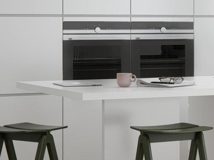 Gjør det selv-kjøkken med Kvik | kvik.no
