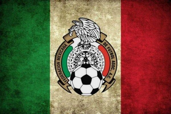 5 cosas ilegales que sólo pasan en el fútbol mexicano