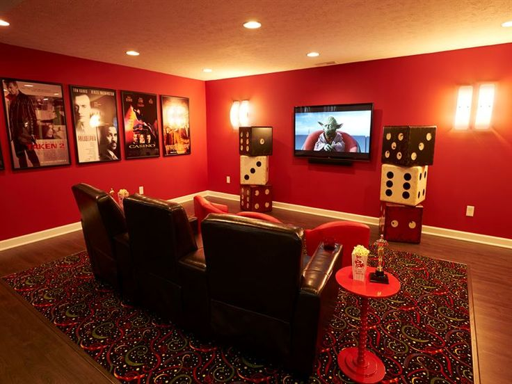 128 Best Home Theater Images On Pinterest | Home Theaters, Cinema Room And Media  Rooms