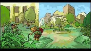 Proyecto GreenBE: Conservación del Agua | Ideal para educación ambiental