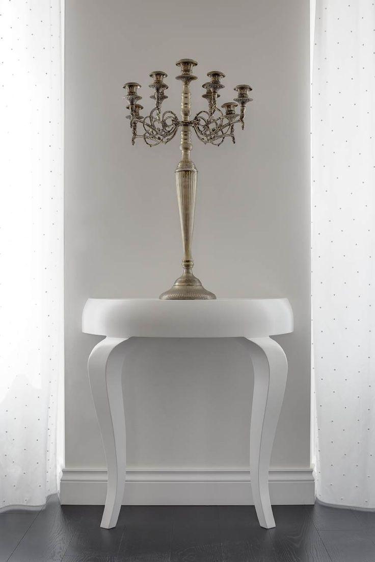 zoccolino-cm14-bianco-laccato-legno