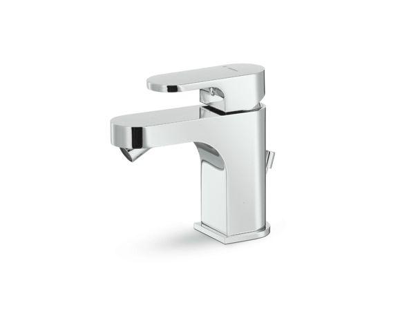 X-LIGHT Miscelatore per bidet by #NEWFORM #bath #design