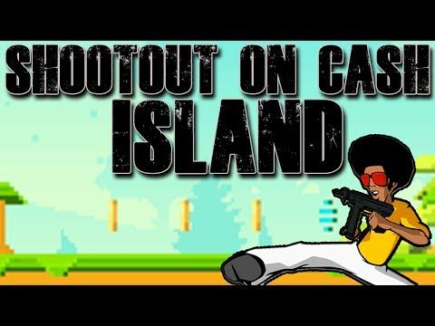 Watch now!⚡️  SHOOTOUT ON CASH ISLAND GAMEPLAY - FULL WALKTHROUGH PART 2 https://youtube.com/watch?v=a108stmiEp8