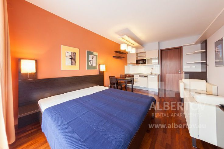 As you can see, short term rental in Albert Rental Apartments will grant you much more cosiness and comfort than any hotel. http://www.prague-rental-apartments.com/short-term-rentals/