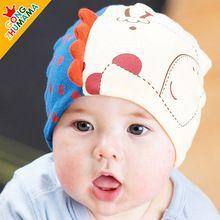 """DELICATTESSS"": Oferta especial 2014 sombrero de cinco meses bebé ..."