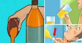 Pitie jablčného octu pred spaním na dobro zmení váš život