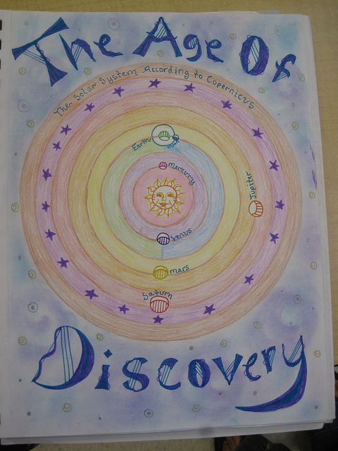 renaissance and discovery Study 16 chapter 10 - renaissance and discovery flashcards from connor g on studyblue.