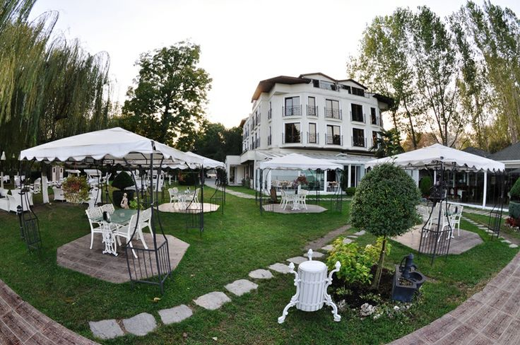 http://www.tatilhome.com.tr/sapanca.html  Sapanca otellerinde doğanın kucağında huzurla randevunuza geç kalmayın