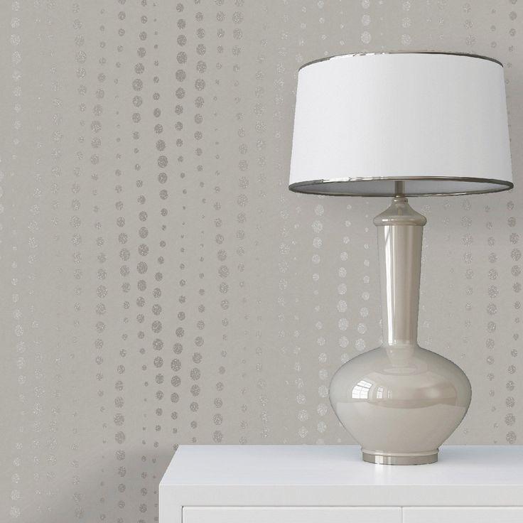 mati re du papier peint expans support du papier peint. Black Bedroom Furniture Sets. Home Design Ideas