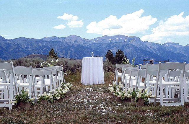 33 best italian wedding images on pinterest destination