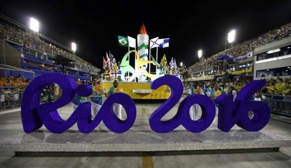 Rio 2016 Opening Ceremony Start Time (GMT) US, UK, Australia, UAE, Austria with Local timing details.  Thе timing оf opening ceremony…
