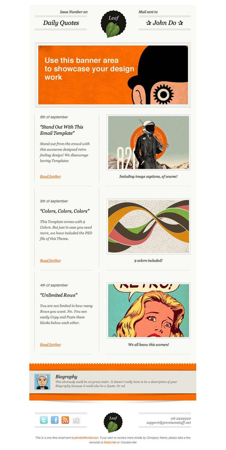 32 best mailout designs images on pinterest. Black Bedroom Furniture Sets. Home Design Ideas