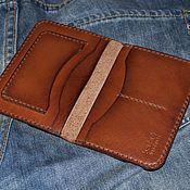 Магазин мастера Творческая мастерская Baybull: кошельки и визитницы, обложки, женские сумки, мужские сумки, блокноты
