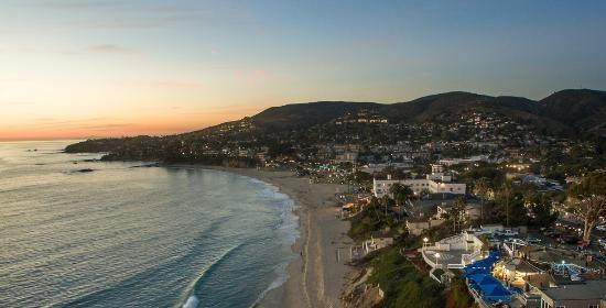 The Cliff Restaurant, Laguna Beach: See 508 unbiased reviews of The Cliff Restaurant, rated 4 of 5 on TripAdvisor and ranked #5 of 158 restaurants in Laguna Beach.