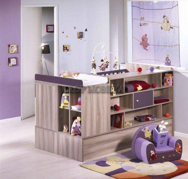 Bebek beşikleri modelleri; çekmeceli bebek beşiği, sallanan bebek beşiği, sepet bebek beşiği, erkek bebek beşiği gibi farklı tasarımlarıyla annelerin seçimini bekliyor.