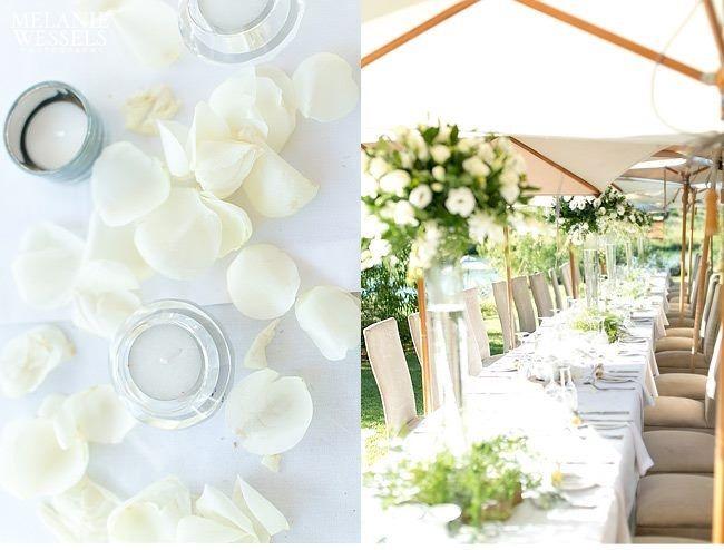 View our Wedding Gallery: Wedding Venue, Cullinan, Pretoria