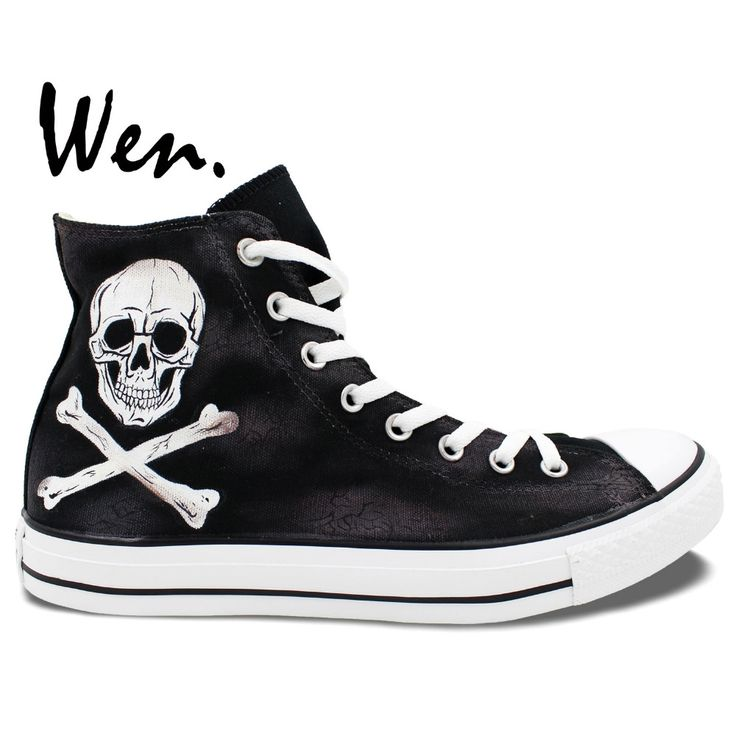 450 best Skull Junkie---Shoes!!! images on Pinterest ...