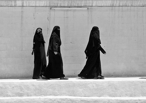 yemen women | Amran village, Yemen Girls, muslim women, women, woman, girl, arabic ...