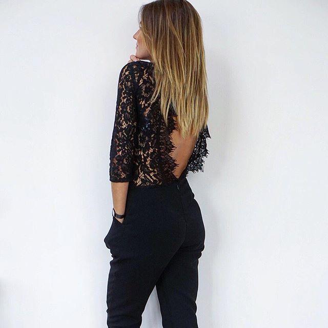 Hello 😊, Enfin de retour .... disponible dés mardi soir ou mercredi 😊😊 ainsi que la robe patineuse ouverte dans le dos !  Si vous souhaitez être averti du réassort merci de le notifier.  #fashion #weekend #style #look #instagram #beautiful #ootd #women #chic #french #picoftheday #pic #instagram