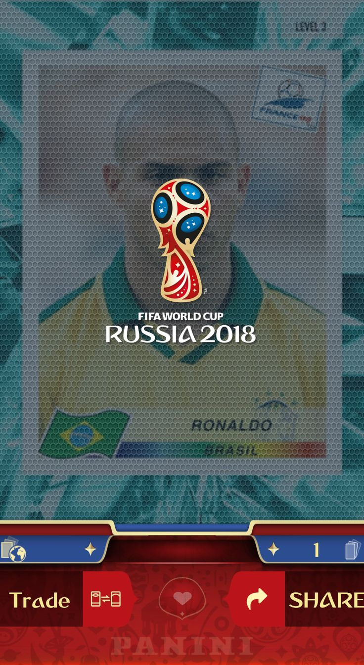Hey I Am Looking For This Exciting Card Do You Have It Download Fifa Trader By Panini App From App Store Or Play Store Football Artwork Fifa Fifa World Cup