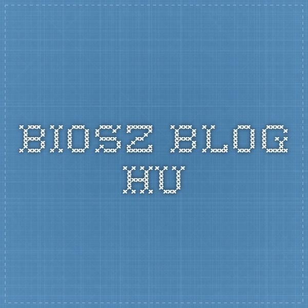 biosz.blog.hu