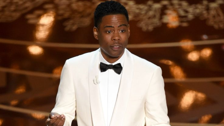 Constance Wu, Jeremy Lin and More Slam Chris Rock's Asian Joke at Oscars.Backlash continues to grow over the comedian's controversial skit.