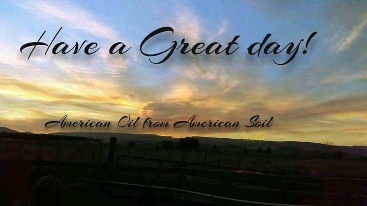 Duchess  Roxie Sinesh   #Support #Oilfield #Rigs  #Texas #oil #Gas #jobs #USA