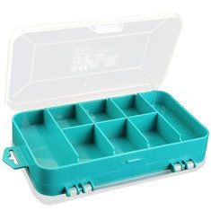 #Banggood 13 единиц частей ящик для хранения ящик для инструментов элемент коробки футляров LA911213 laoa (1088673) #SuperDeals
