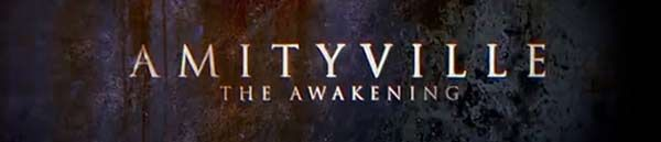 Amityville: The Awakening is horror and drama movie. This is the 13th part of the trilogy Amityville.People love to watch this trilogy and it is always appreciated by the critics. All arts based on some really stories of different families, who take a new house, but gradually they came to know that the houses they purchased are haunted.