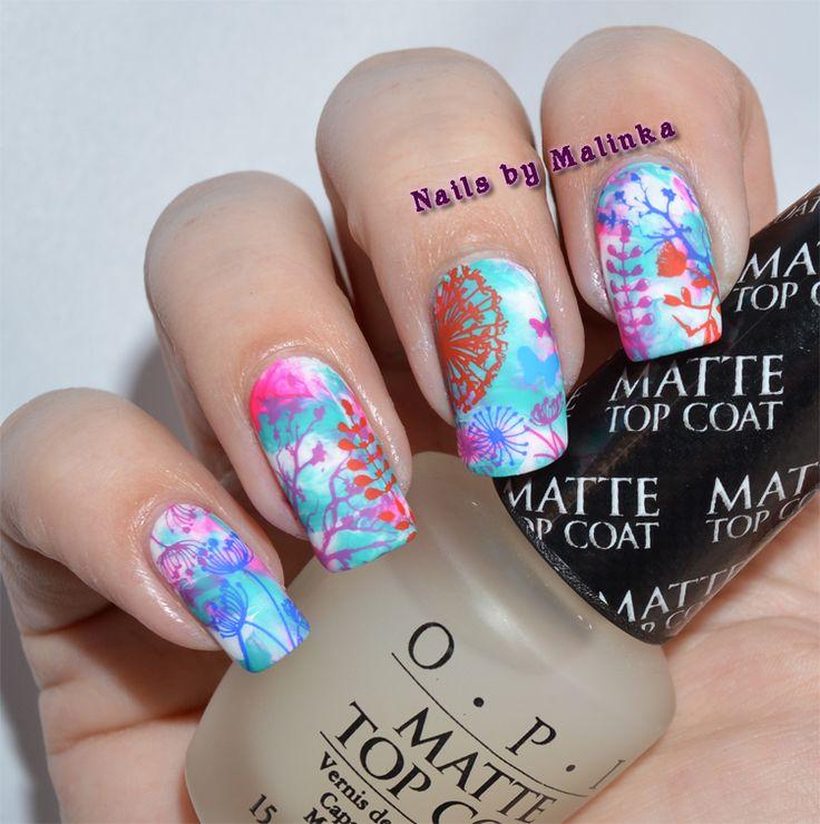 606 best nails images on Pinterest | Nail scissors, Fingernail ...