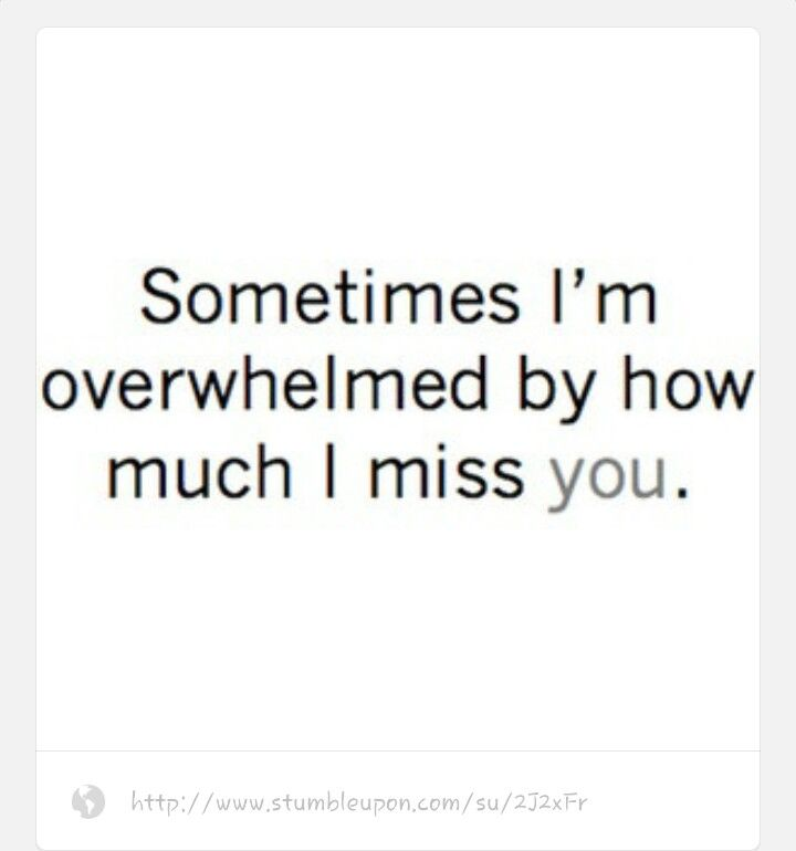 Sad I Miss You Quotes For Friends: 924 Best Images About Thoughts On Pinterest