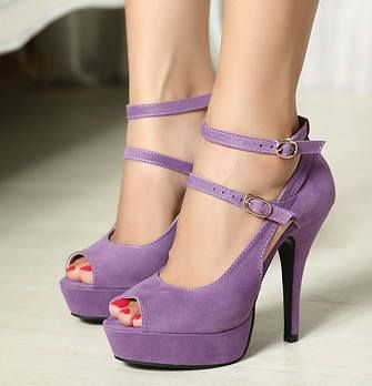 Lavender Heels  #gypsyrose  loves this for our promotions   www.gypsyrose.com.au