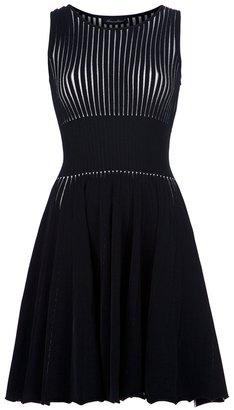 ShopStyle: Antonino Valenti pleated dress
